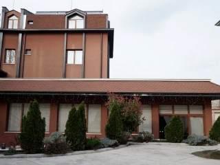 Хотел Финест - снимка 2