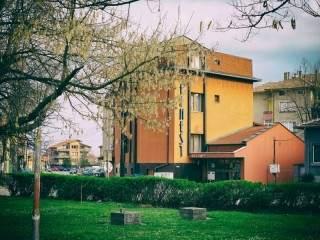 Хотел Финест - снимка 1