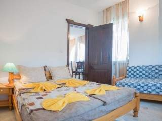 Хотелски комплекс Стефанов - снимка 4