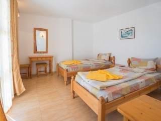 Хотелски комплекс Стефанов - снимка 5