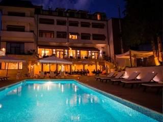 Хотел Паравион - снимка 2