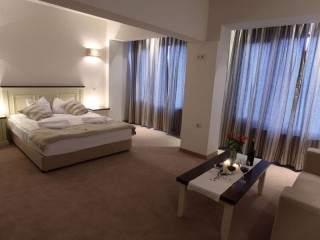 Хотел Паравион - снимка 4