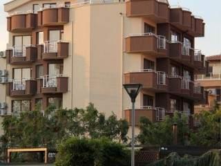 Хотел Корал - снимка 1
