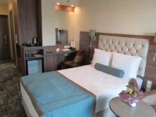 Хотел Черно Море - снимка 4