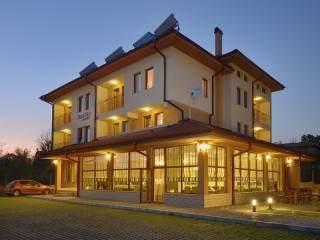 Хотел Камилите - снимка 1