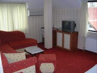 Хотел Ник - снимка 5