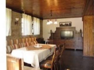 Къщи Тинтява и Невена - снимка 5