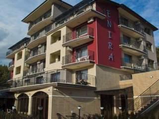хотел Енира - снимка 1