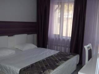 хотел Енира - снимка 3