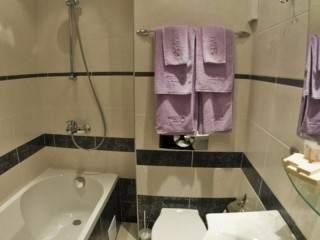 хотел Енира - снимка 4