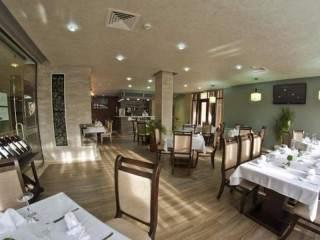 хотел Енира - снимка 5