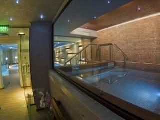 хотел Енира - снимка 6