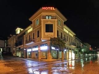 Хотел Плей - снимка 2