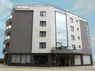 Хотел Орловец - снимка 1