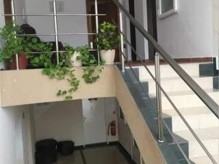 Хотел Тирон - снимка 2