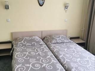 Хотел Тирон - снимка 3