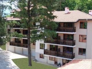 Хотел Видима - снимка 1