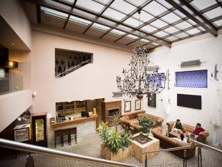 Хотел Роял СПА - снимка 3