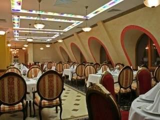 хотел Данубе - снимка 4