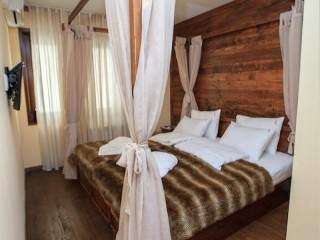 Хотел Златен Рожен - снимка 6