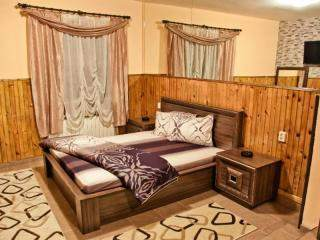 Хотел Цар Симеон - снимка 3