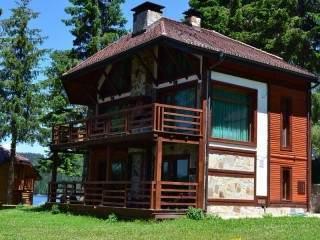 Вилно селище Романтика Форест - снимка 5