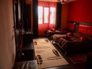 Хотел Алегра - снимка 4