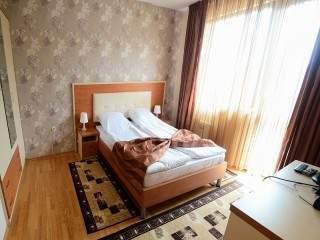 Хотел Алегра - снимка 3