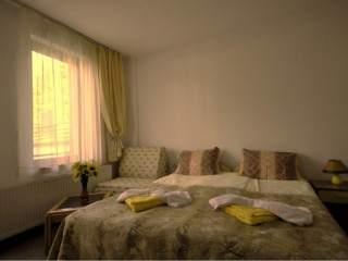 Хотел Горска Звезда - снимка 4