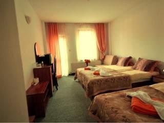 Хотел Горска Звезда - снимка 3