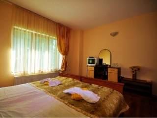 Хотел Горска Звезда - снимка 5