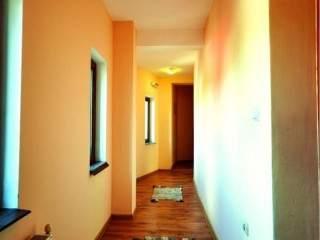 Хотел Горска Звезда - снимка 6