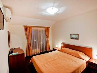 Хотел Албатрос - Стар град - снимка 5