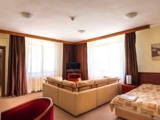 Хотел Елина - снимка 2