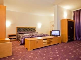 Хотел Инкогнито - снимка 3