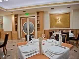Хотел Инкогнито - снимка 6