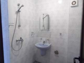 Хотел Амигос - снимка 4