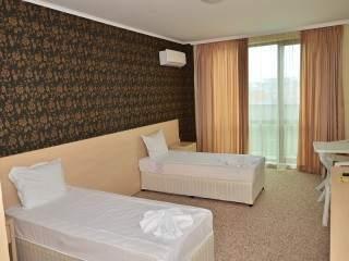 Хотел Ла Пиаца - снимка 4
