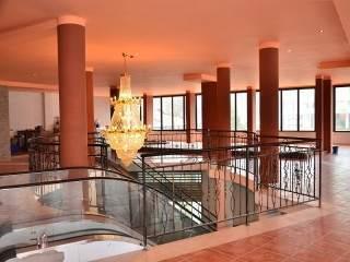 Хотел Ла Пиаца - снимка 3