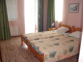 Къща за гости Русалка - снимка 5