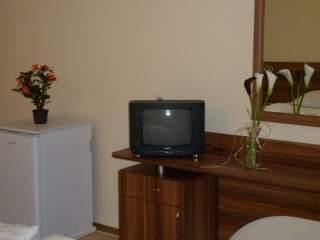 Хотел Марант - снимка 5