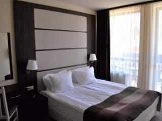 Хотел Зара - снимка 3