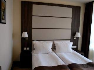 Хотел Зара - снимка 5