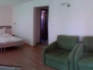 хотел Родос - снимка 6