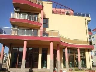 хотел Родос - снимка 2