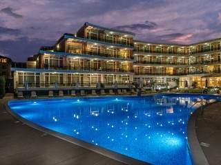 Хотел Мирамар - снимка 1