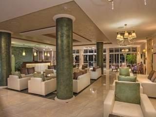 Хотел Мирамар - снимка 5