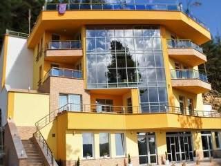 Къща за гости Сафи - снимка 1