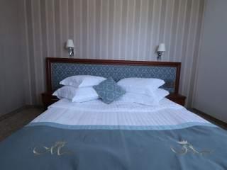 Хотел Марина Резиденс - снимка 3