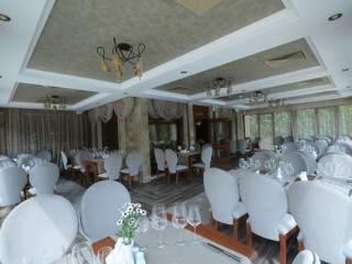 Хотел Марина Резиденс - снимка 6